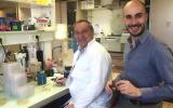 Biotecnologie contro l'impatto ambientale delle produzioni intensive