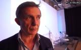 Intervista Nicola De Michelis - Direttore per la crescita intelligente e sostenibile