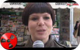 """MARIA ANTONIA FAMA - AUTRICE """"DIARIO DI UN PRECARIO (SENTIMENTALE)"""""""