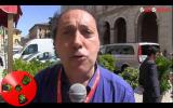 #ijf12 - TELEDURRUTI DIRETTAMENTE DAL FESTIVAL
