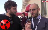 Stefano Iannaccone  - #ijf17