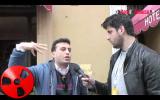 David Parenzo, la Zanzara - #ijf14