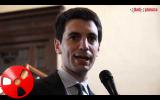 Ferdinando Giuliano -  La Repubblica - #ijf16