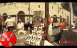 Festival Delle Eccellenze Umbre ad Assisi