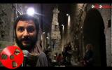 FANTACITY 2012 - LE TORRI DEL VENTO