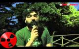 #3ANNIDIFAME - Intervista ai fondatori della Fame Dischi