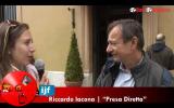 RICCARDO IACONA | IJF11