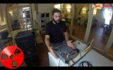 Radiophonica Tutorial #5 - Come collegare il Mixer al Computer per fare un podcast