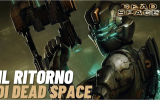 Dead Space Remake è UFFICIALE ► Il Ritorno su Next Gen!