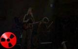 Radiophonica Report- Noise Keller-Live act- Unimusic 2008