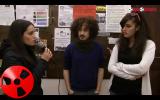 Perugia: Giornata internazionale dello studente