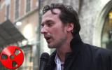 IJF18 - Raccontare l'Europa: partire dal locale