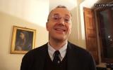 Quali sono le minacce per l'economia Europea? - Intervista a Gianmarco Ottaviano