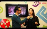 #ijf15 - Mara Fraticelli Fondo Sociale Europeo
