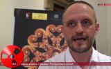 Fabio Ciofini: la Stagione musicale 19/20 degli Amici della Musica di Perugia