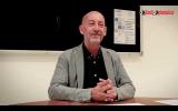 Master Progettazione e gestione di politiche e processi partecipativi UniPG