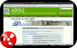 video tutorial domanda online matricola italiano