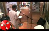 Zona Franca in vetrina live su Radiophonica