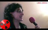 Carola Frediani - La Stampa - #ijf16