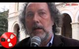 #ijf15 - intervista a Fulvio Abbate