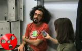 Intervista a Caparezza 2° parte.flv