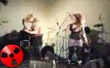 Radiophonica Report- Viper live act