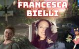 Intervista a Francesca Bielli: Doppiatrice ed Attrice