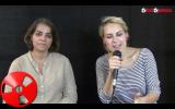 Intervista a Francesca Taticchi, organizzatrice di Futurando