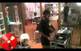 Nmk Party System Dj Set Live Radiophonica.com