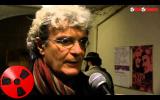 Immaginario Festival - Intervista a Mario Martone