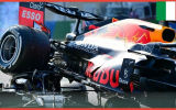 F1 2021 | MONZA: doppietta Mclaren, disastroso incidente Hamilton-Verstappen, la reazione di Bottas