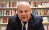 L'Italia e la politica internazionale