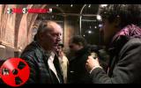 Immaginario Festival- Intervista Dario Argento