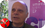 Umbria Libri 2017 - Scopri il programma