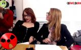 Live stream di Radiophonica Perugia