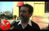 Intervista a Michele Serra