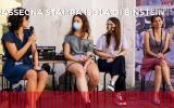 Eventi eco-sostenibili: tra realtà e finzione