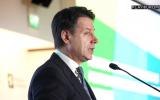La politica come driver per le strategie macro-regionali