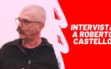 Come nasce uno spettacolo teatrale? Intervista a Roberto Castello al Teatro Morlacchi di Perugia