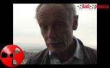 #ijf15  . Intervista  a Erri De Luca
