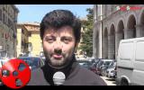 #ijf12 - CHI E' VERAMENTE BIMBO ALIENO (@bimboalieno)?