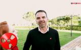 TSU: La nuova stagione spiegata da Nino Marino