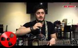 Unimusic 2015 | John Andrew Lunghi