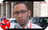 #IjF12 - LUCA CONTI - BLOGGER AT PANDEMIA.INFO