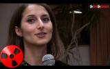 Elisa Nobile - Quello che non c'è