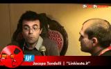 JACOPO TONDELLI | Linkiesta.it | #ijf11