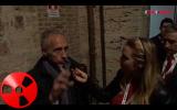 Marco Travaglio - #ijf17