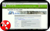 video tutorial domanda online Studenti Stranieri