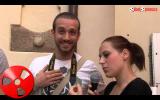 ZAFF 2012 - DIPINGERE CON LO ZAFFERANO