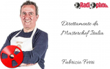 Intervista allo Chef Abruzzese Fabrizio Ferri